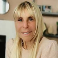 Sandra Sandie Klein 2020, death notice, Obituaries, Necrology