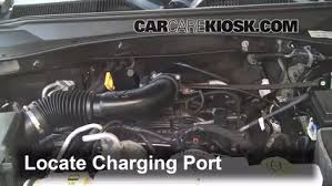 grand cherokee ac recharge on dodge charger 2009 3 5 engine diagram how to add refrigerant to a 2007 2011 dodge nitro 2011 dodge nitro grand cherokee ac recharge on dodge charger 2009 3 5 engine diagram