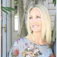 Shannon Wildenradt - Regional Estates Focus Manager - Jackson Family Fine  Wines | LinkedIn