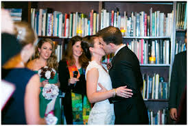 iso alt in search of the alternative book wedding library wedding