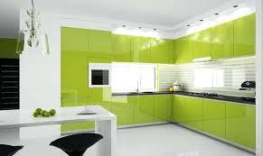green color kitchen modern kitchen cabinet colors magnificent modern kitchen cabinet colors best ideas of modern kitchen green chalk paint kitchen cabinets