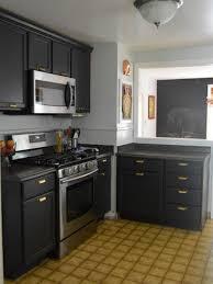 Microwave In Kitchen Cabinet Kitchen Kitchen Cabinet Wall Wall Kitchen Cabinets Cabinet