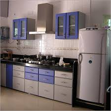 kitchen furniture images. Creative Of Modular Kitchen Furniture Decorative In Bhaktinagar Rajkot Images A