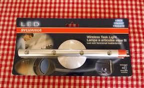 under cabinet lighting switch. Wireless Under Cabinet Lighting Switch O