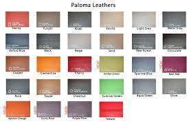 ekornes stressless sofa repair. full image for splendid stressless paloma leather reno medium recliner with ottoman by ekornes sofa repair s