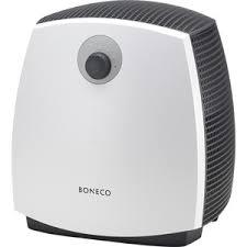 Очиститель воздуха Boneco W2055A, купить по цене 17990 руб с ...