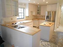 Replace Kitchen Cabinets How To Install Kitchen Base Cabinets Video Dramalevel