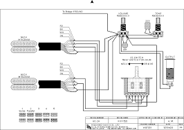 carvin pickup wiring diagrams carvin wiring diagrams online