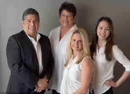 The Brandi Shapiro Team - Home | Facebook