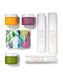 View All | Tropic Skincare