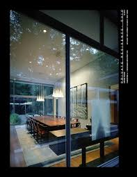 Ohio Private Residence | Christine Restaino | Archinect