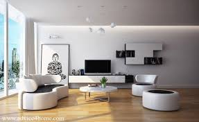latest room furniture. Brilliant Latest Sofa Designs For Living Room With Wall And Furniture
