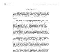 good topics for a descriptive essay online application cover biology essay topics clasifiedad com essay biology