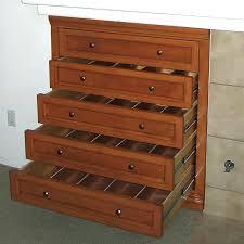 cd storage cabinet storage cabinet storage cabinet storage cabinet cd storage cabinet white cd storage cabinet