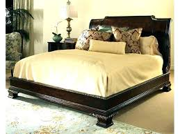 full size of twin xl bed frame sears metal canada king furniture frames for queen bedrooms