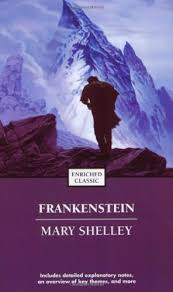 Frankenstein Quotes and Analysis   GradeSaver via Relatably.com