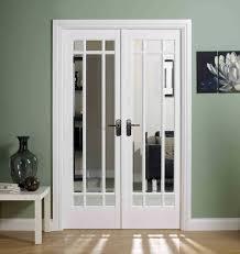 Invaluable Garage Door Window Doors Garage Door Window Inserts ...
