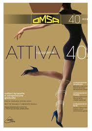<b>Женские носки MINIMI</b> COTONE 1203 меланж от магазина ...