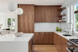 Island pendant lighting Transitional The Proper Distance From Kitchen Island To The Top Of Pendant Light Home Guides Sfgate The Proper Distance From Kitchen Island To The Top Of Pendant