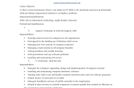 Resume Build My Resume For Free Uncommon Build My Resume And