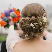 perfect wedding hair makeup kent