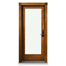 single hinged patio doors. Hinged-patio-door-interior-a-series-300x300.png Single Hinged Patio Doors N