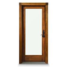 single hinged patio doors. Unique Patio Hingedpatiodoorinterioraseries300x300png In Single Hinged Patio Doors
