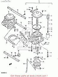 kawasaki prairie 700 carb diagram wiring diagram database suzuki gsxr400 h carburetor