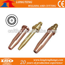 High Quality Gas Cutting Nozzles In Low Price Buy Murex Cutting Nozzle Cutting Nozzle Size Propane Acetylene Cutting Nozzle Product On Alibaba Com