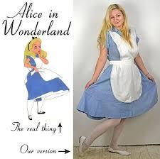 alice in wonderland costume diy fresh 108 best costumes ideas images on of 18