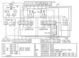 furnace blower motor wiring diagram air american samoa Nordyne Furnace Wiring Diagram at Nordyne Motors Wiring Diagram Manuel Pdf