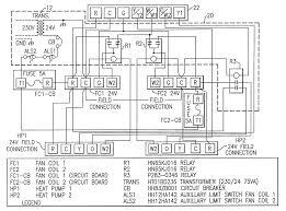 furnace blower motor wiring diagram air american samoa Nordyne Air Conditioner Wiring Diagram at Nordyne Motors Wiring Diagram Manuel Pdf