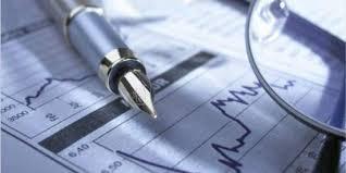 Отчет по практике написание отчета на заказ