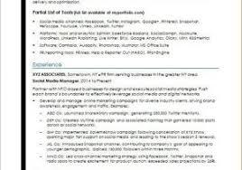 Sales Resume Sample From Insurance Agent Resume Sample Insurance