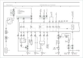 6 wire mercruiser tachometer wiring wiring diagrams value mercruiser tachometer wiring wiring diagram autovehicle 6 wire mercruiser tachometer wiring