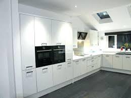 cabinet kitchen modern modern kitchen cabinets custom wood kitchen cabinets kitchen cupboard manufacturers modern white kitchen