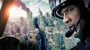 San Andreas Fayı Full izle Türkçe Dublaj