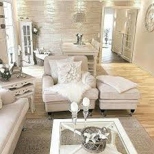 25+ best Beige living rooms ideas on Pinterest   Beige couch decor, Beige  living room furniture and Beige lined curtains