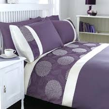purple duvet cover king purple king size duvet covers regarding stylish property purple duvet covers king