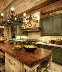 tuscan style kitchen very attractive design remarkable ideas about on pendant lighting