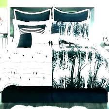 dallas cowboys twin bedding set – golfy.info