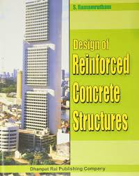 Design Of Rc Structures Pdf Design Of Reinforced Concrete Structures By S