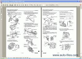 yanmar engine wiring diagram yanmar image wiring marine alternator engine wiring diagram wirdig on yanmar engine wiring diagram