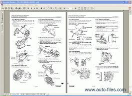 marine alternator wiring diagram manual marine marine alternator engine wiring diagram wirdig on marine alternator wiring diagram manual