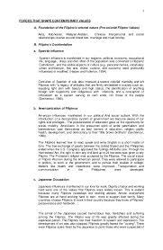 lecture moral educ   7