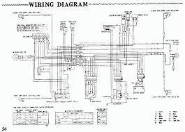 honda ct70 k1 wiring diagram honda wiring diagrams
