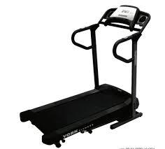 york inspiration treadmill. york fitness inspiration treadmill + 3 collection only r