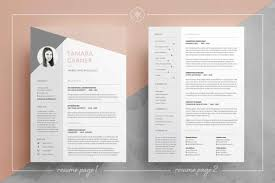 Free Resume Templates Modern Examples Modern Resume Sample Doc New
