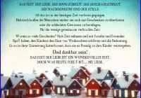 Sprüche Weihnachten Liebe Admirably Spruch Des Tages Unsere