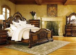 tuscan style bedroom furniture. Tuscan Decorating Ideas 10 Romantic And Luxurious Bedrooms Room Style Bedroom Furniture E
